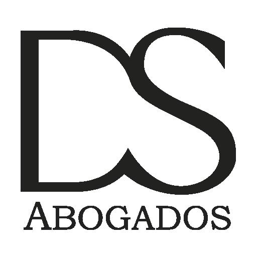DS Abogados