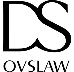 DS OVSLAW