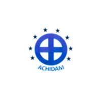 ACHIDAM