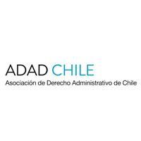 ADAD Chile