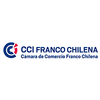 Cámara Franco Chilena