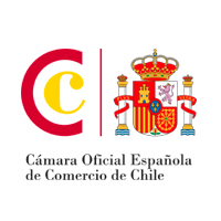 Cámara Oficial Española de Comercio de Chile