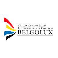 Cámara de Comercio Belgolux