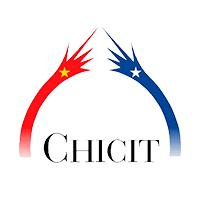 CHICIT