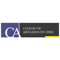 Colegio de Abogados de Chile