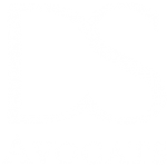 Logo DSAvocats