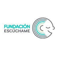 Fundación Escúchame