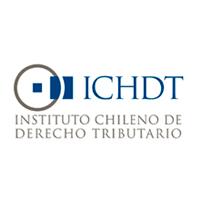 Instituto Chileno de Derecho Tributario